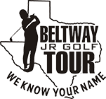 Beltway Junior Golf Tour