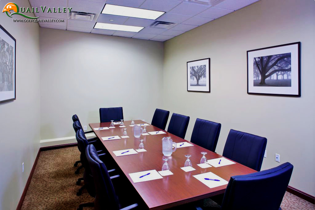 Wedding Conference Room