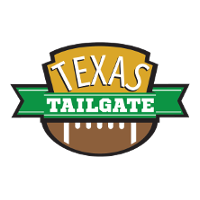 Super Bowl LI - Hall of Fame Players Texas Tailgate 2017